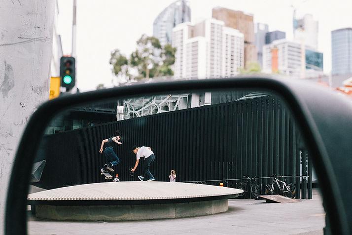 AustraliaBTSShari+Breezy.jpg