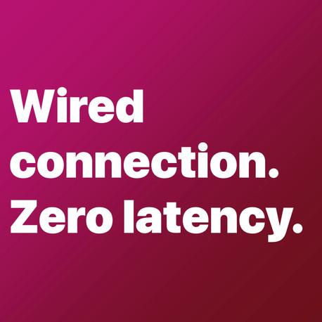 latency card.jpg