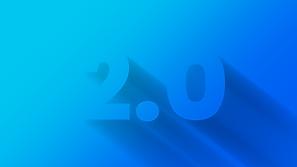 ShutterCast 2.0