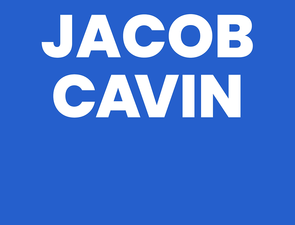 jacob cavin bakground solid.png