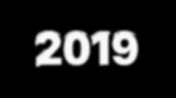 2019 transparent.png
