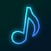 BOLD Music 2.1 Icon (Dark).png