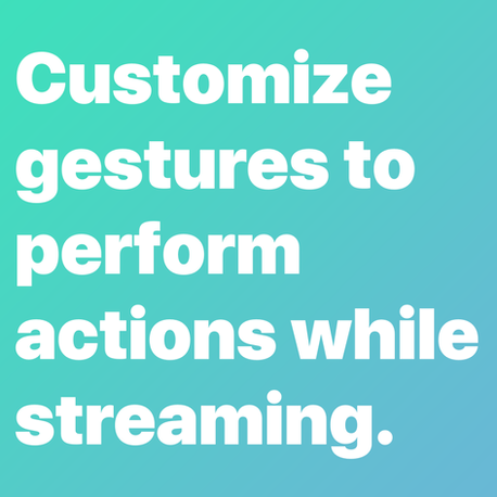 customizeable gestures card.png