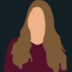 Hannah Outline.png