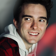 Jacob Cavin Profile (Feb 2021) (circle).