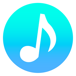 BOLD Music