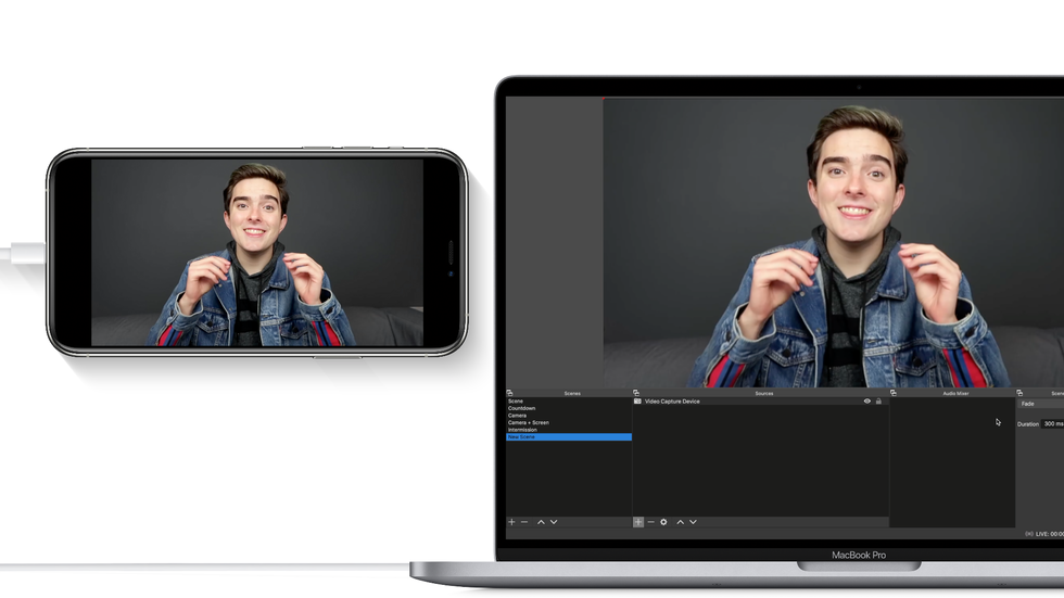 ShutterCast - iPhone and Mac.png