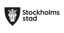 Stockholms stad logga.png