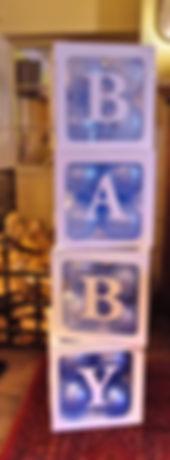 Ibaby boxes blue_Fotor.jpg