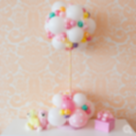 Marketing_Materials_Baby_Shower (16).png