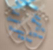 dob baby feet blue.jpg