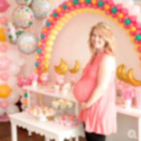 Marketing_Materials_Baby_Shower (13)_480