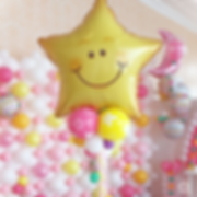 Marketing_Materials_Baby_Shower (15).png