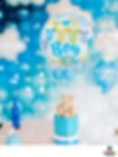 trending_cloud_hot-air-balloon-1.jpg
