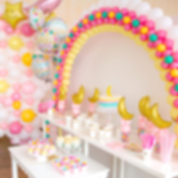 Marketing_Materials_Baby_Shower (11).png