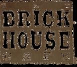 brickhouselogo.png