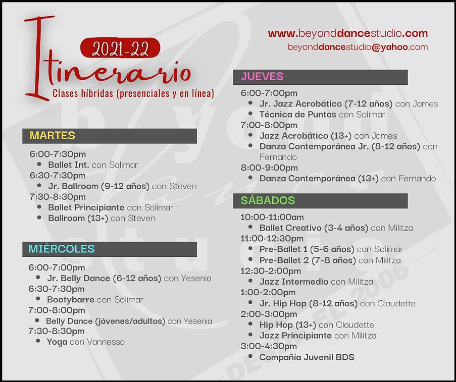 itinerario 2021-22.png
