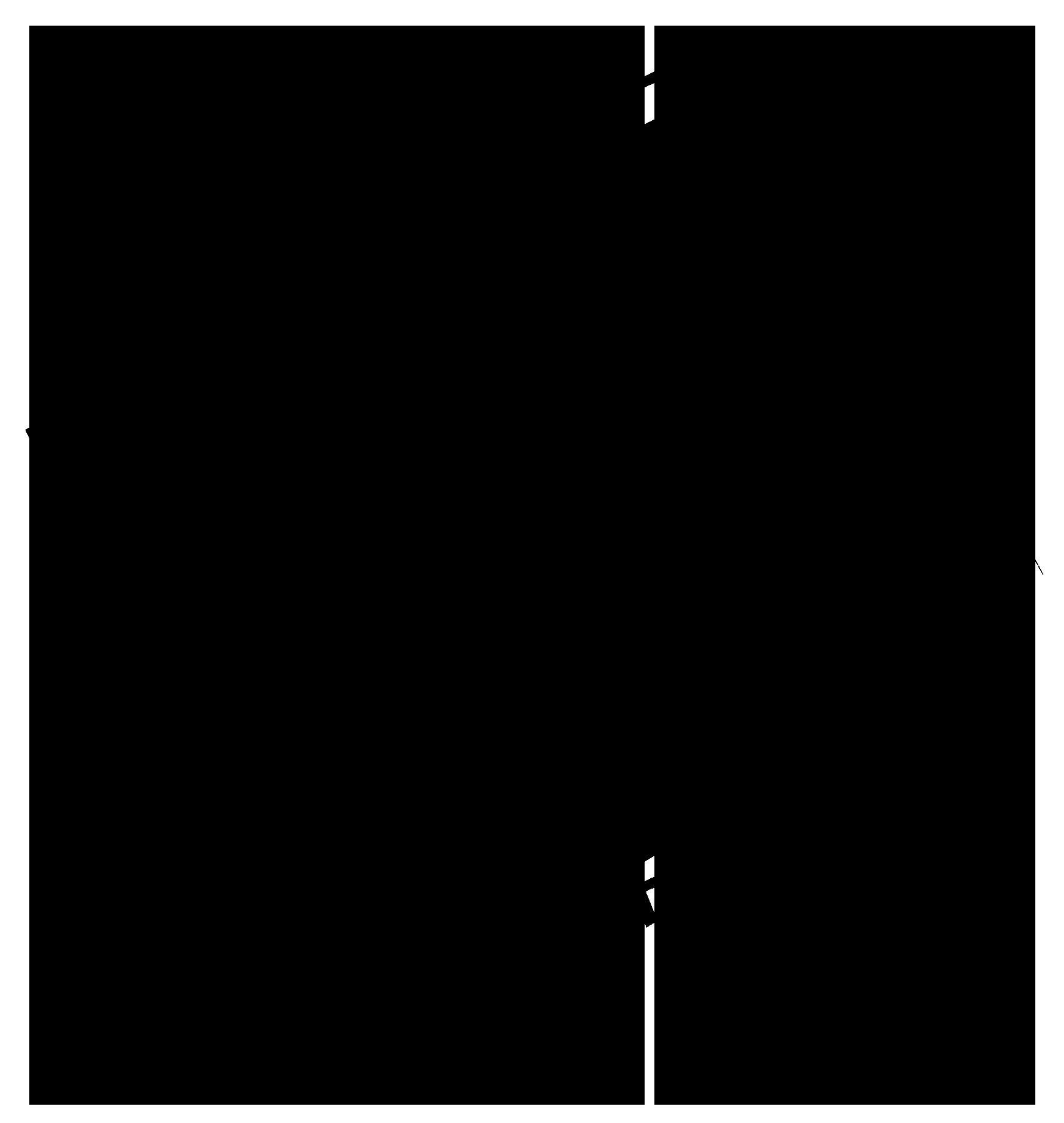 Matrícula Anual