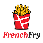 FrenchFry_Logo_Black.png