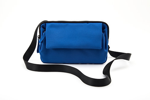 RPET Small Shoulder Pouch