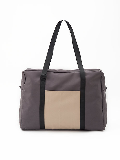 RPET Travel Bags