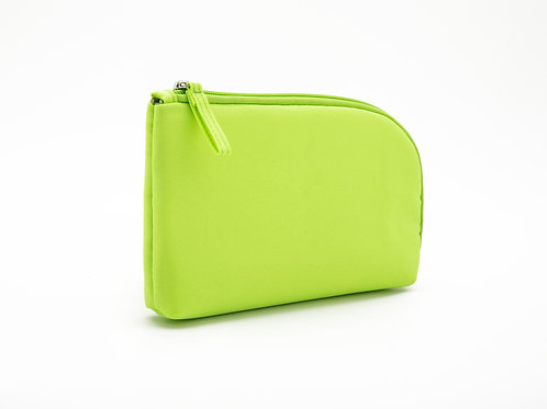 RPET Cosmetic Pouch