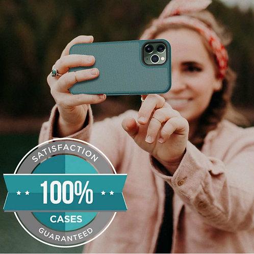 100% Degradable Hybrid Phone Cass