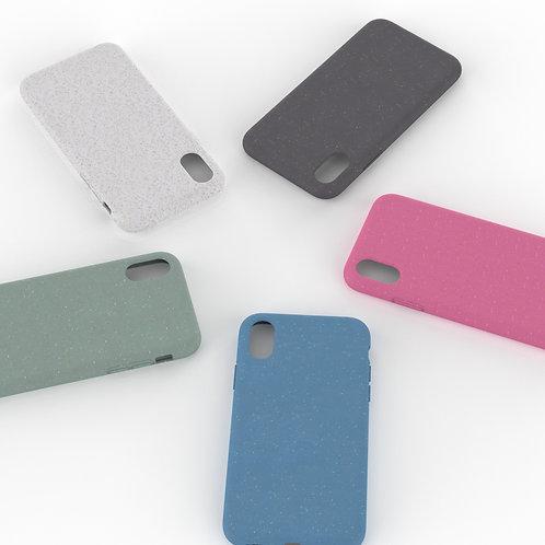 100% Degradable Phone Case