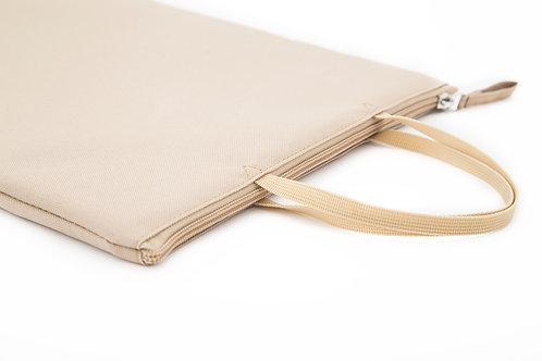 RPET Laptop Carry Bags