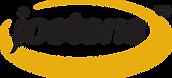 jostens-logo.png