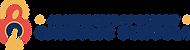 aod-schools-logo-color.png