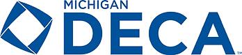 Michigan DECA.png