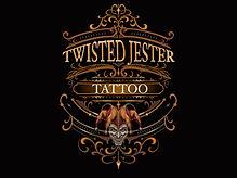 logo jester.jpg