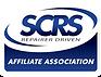 frame repair straightening windshield repair milpitas