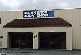 auto body shop collision repair milpitas bay area