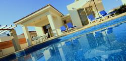 Cyprus Villas