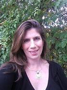 Melissa Werger Rosen
