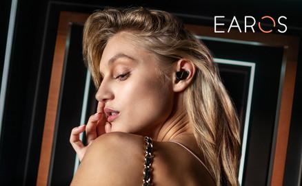 Earos1468-1.jpg