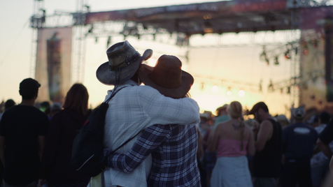 Concert.Couple.png