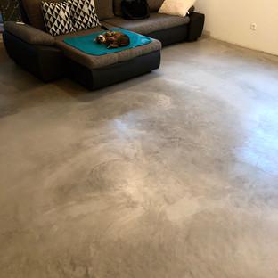 Családi ház C2™ kezeléssel   120 m2