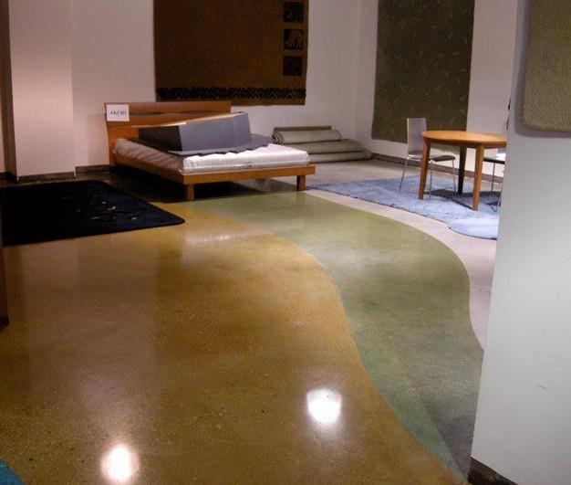 Material Center C2™ Tint színezése   300 m2