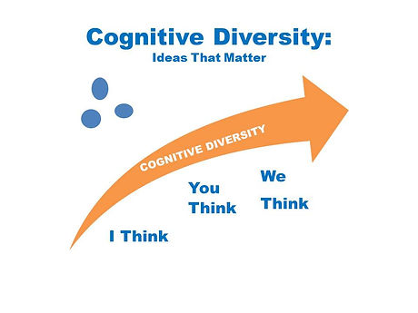 Cognitive Diversity.jpg