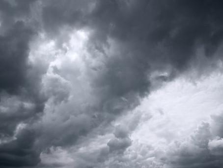 The Danger of Emotional Ignorance