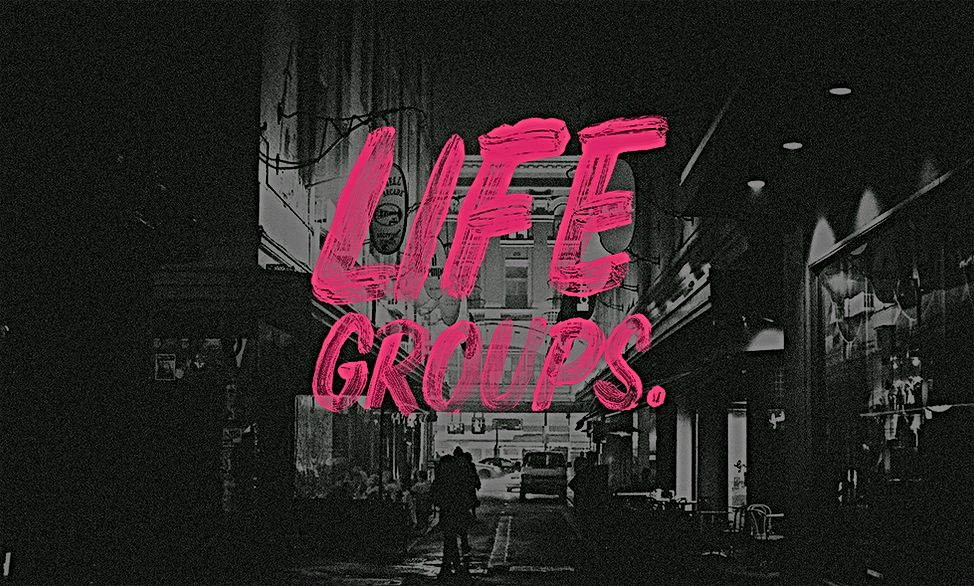 lifegroups_1.png