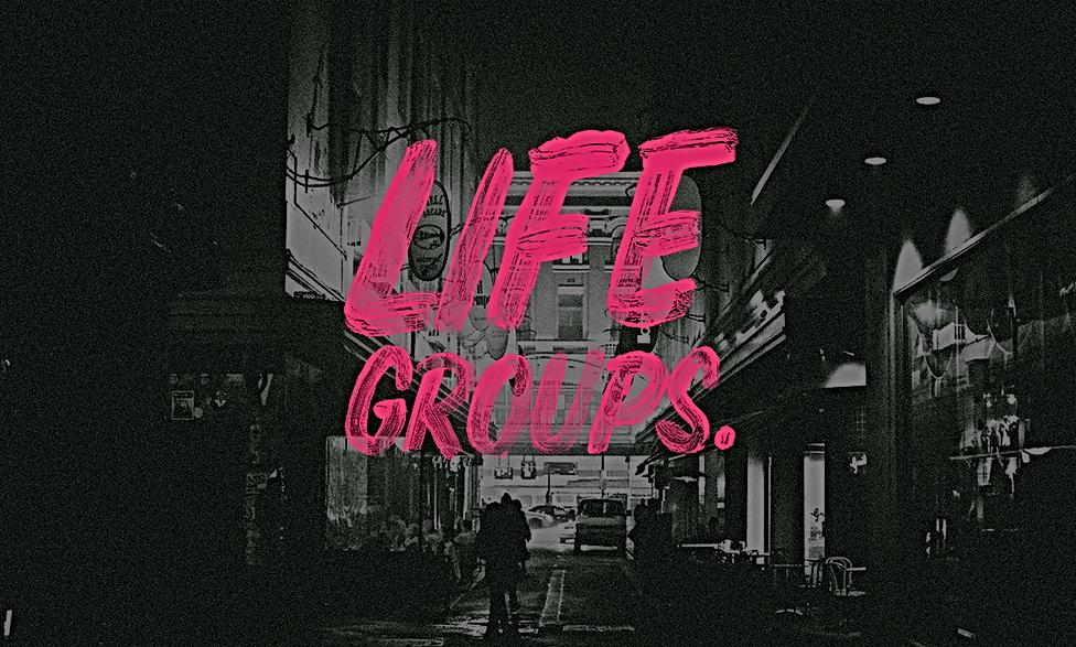 lifegroups_1.png