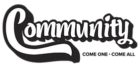 Logo_comm_Blk_sml.png