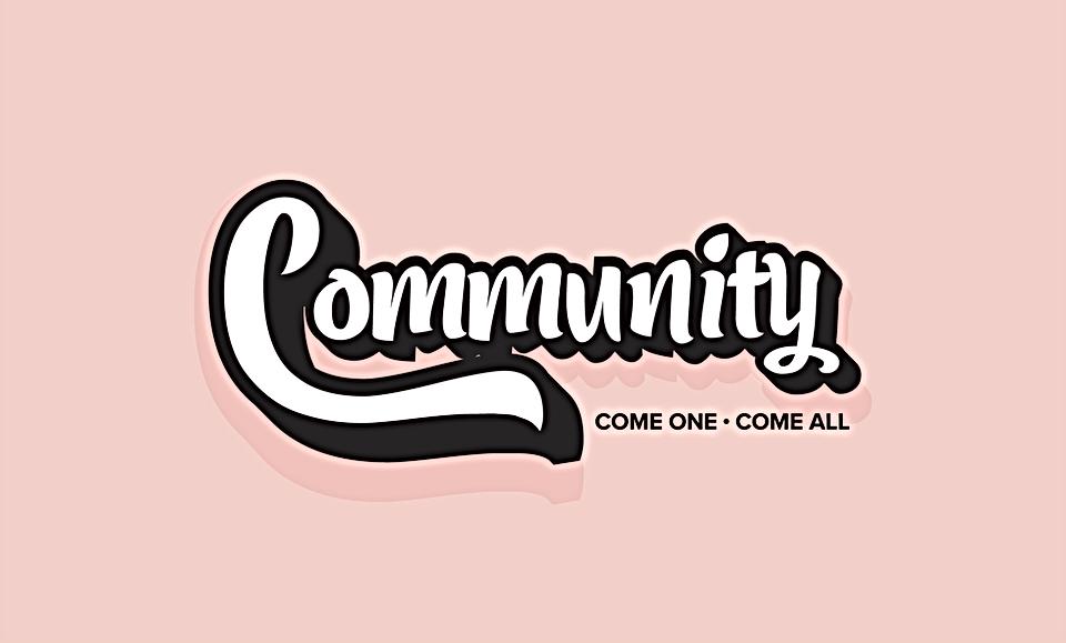 Logo_comm_pink.png
