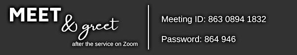 Meet & Greet 80% YouTube.png