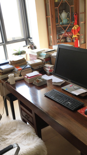 Nanjing UNESCO City of Literature