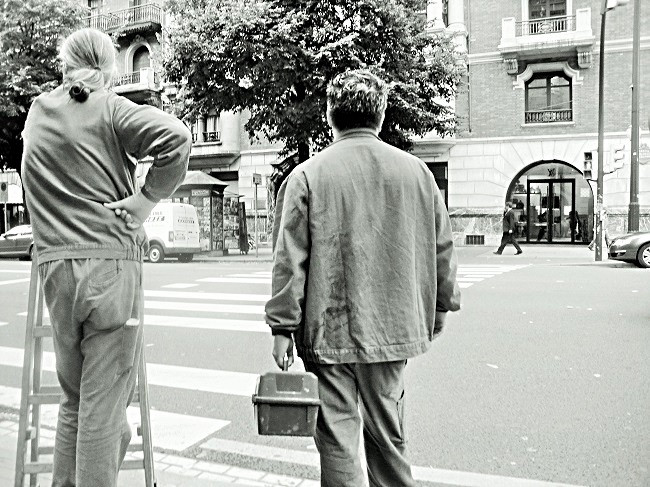 Bilbao, Spain, September 2013_edited.jpg